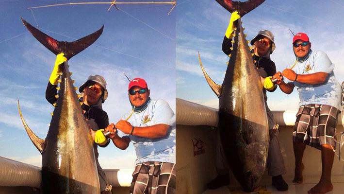fishing-seasons-in-puerto-vallarta