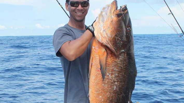 nuevo-vallarta-fishing