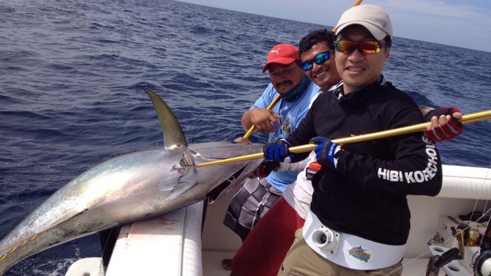puerto-vallarta-fishing-charter