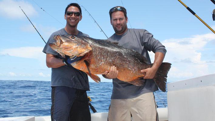 puerto-vallarta-fishing