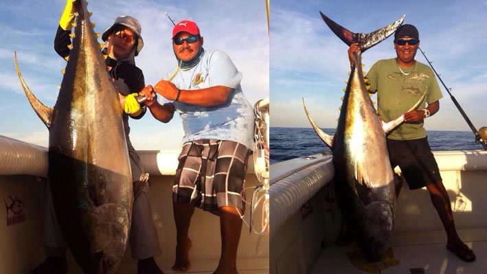 puerto-vallarta-sport-fishing10