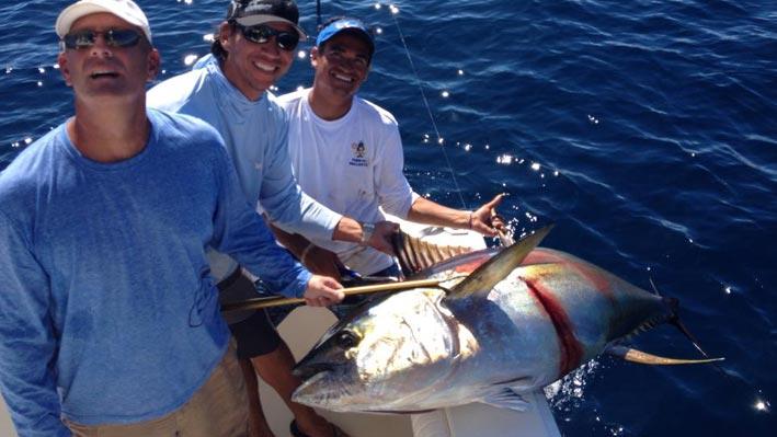 puerto-vallarta-sport-fishing12