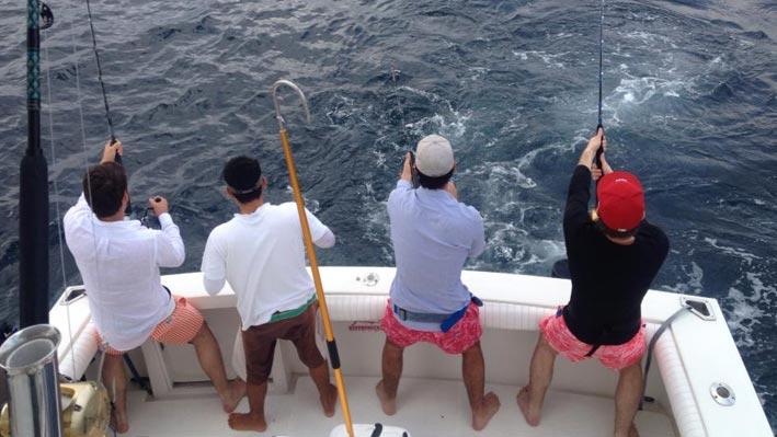 puerto-vallarta-sportfishing1