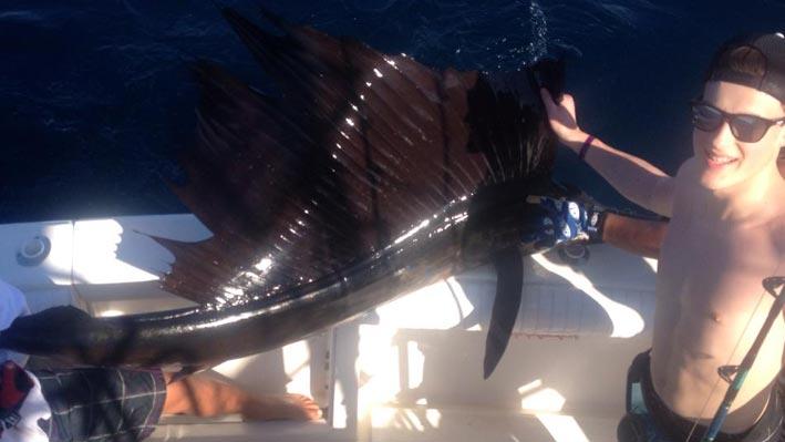 puerto-vallarta-sport-fishing2