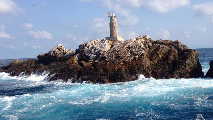 puerto-vallarta-sportfishing5