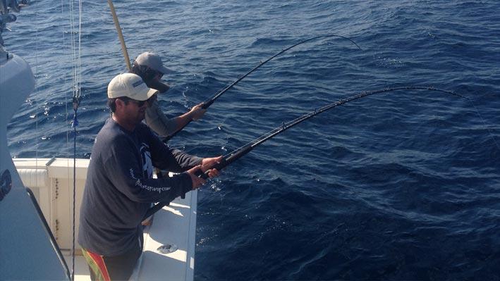 el-matador-sportfishing