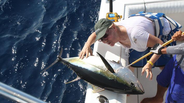 mexico-sportfishing