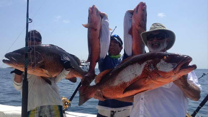 mexico-sport-fishing