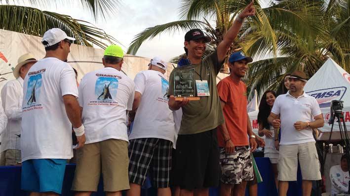 sportfishing-charter
