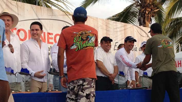 sport-fishing-tournament